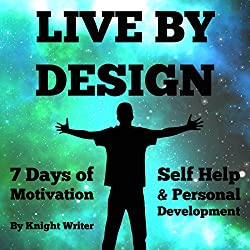 Live by Design!