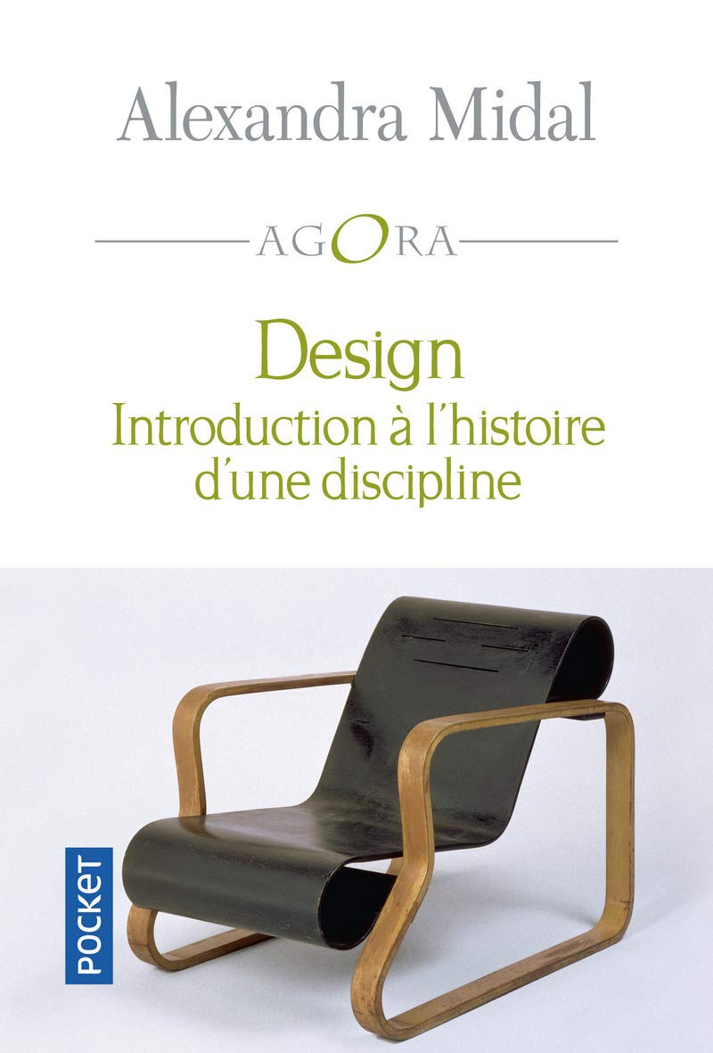 Design : Introduction à lhistoire dune discipline ...