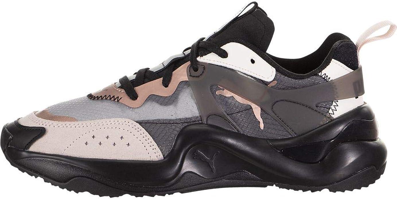 PUMA Women's Rise Casual Shoes
