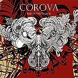 Corova-Rise of the Taurus