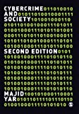Cybercrime and Society 2nd Edition