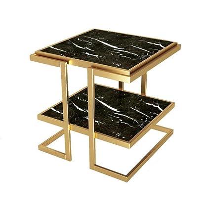 Tavolino Da Salotto In Marmo.Lyn Tavolini Da Divano Tavolino Da Salotto In Marmo Tavolino Da