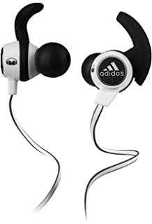 0dd552a9bd9 Monster iSport Achieve in-Ear Bluetooth Wireless Headphones, Black/Orange.  4 offers from Rs. 8,293.00 · MH ADS-P IE WHB CA WW