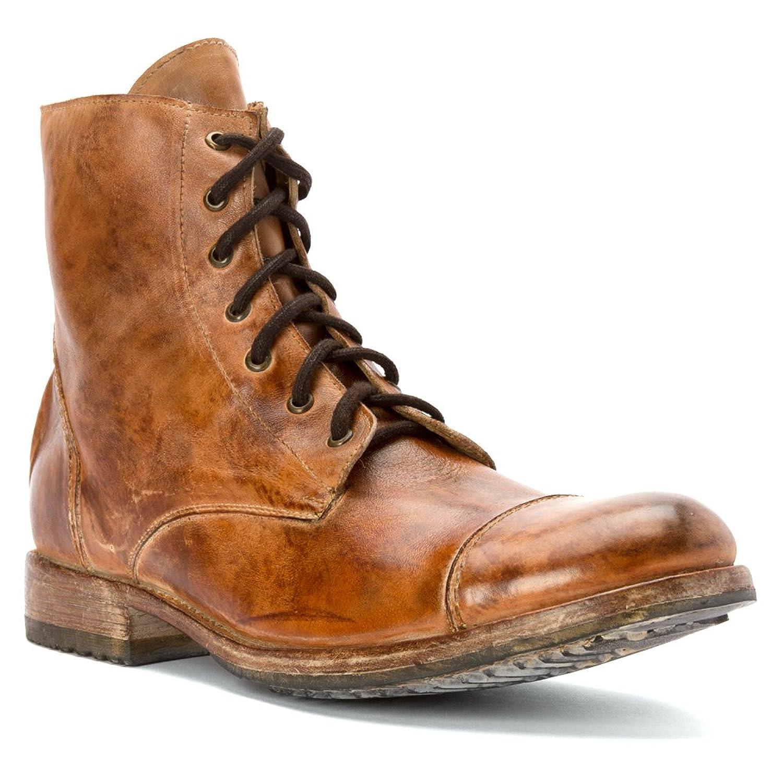 Amazon BEDSTU Mens Drifter Belt Shoes