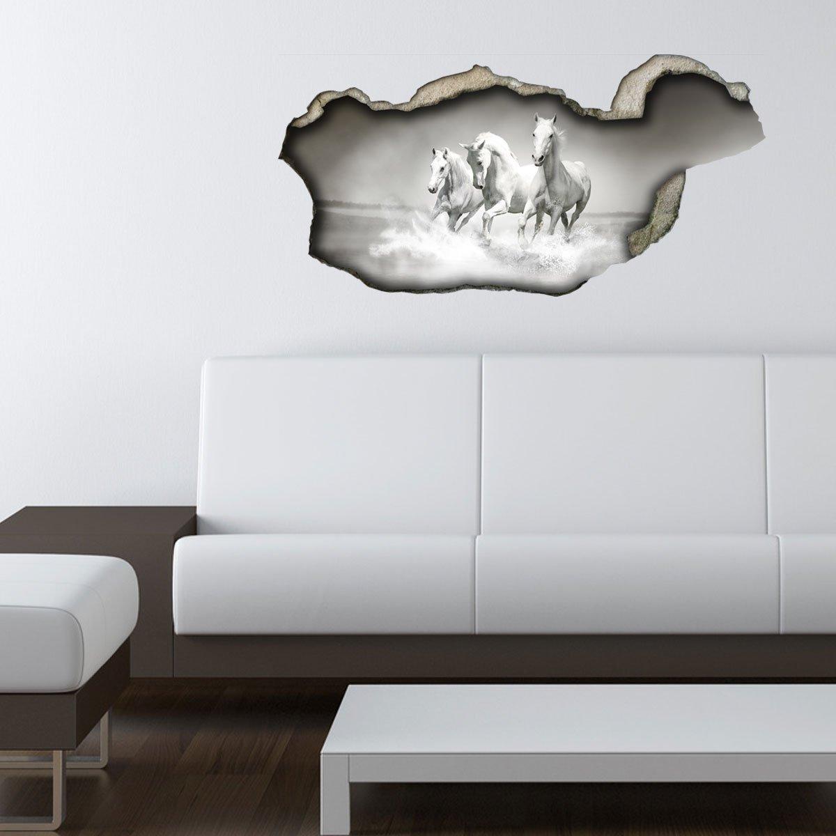 wanddeko kche full size of wohndesign unglaublich. Black Bedroom Furniture Sets. Home Design Ideas