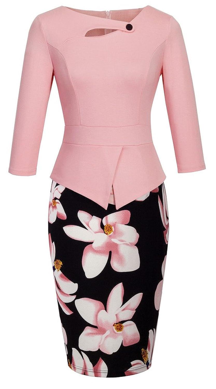 women s suits blazers amazon com product details