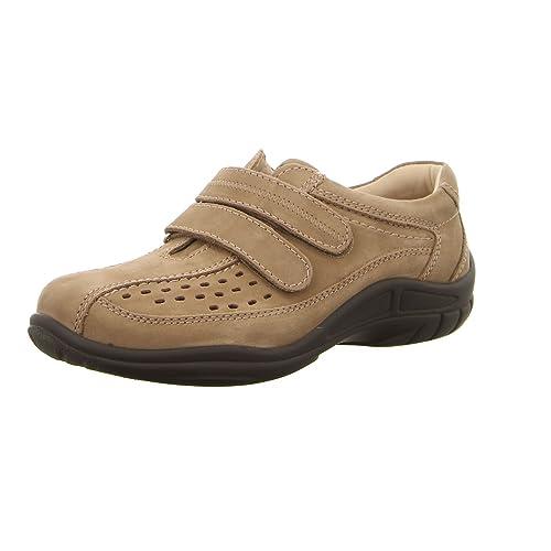 ara 17015-02 - Mocasines de Piel para Hombre, Color marrón, Talla 39 EU: Amazon.es: Zapatos y complementos