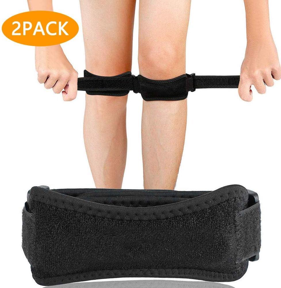 Guiseapue Knieschoner 2er Pack
