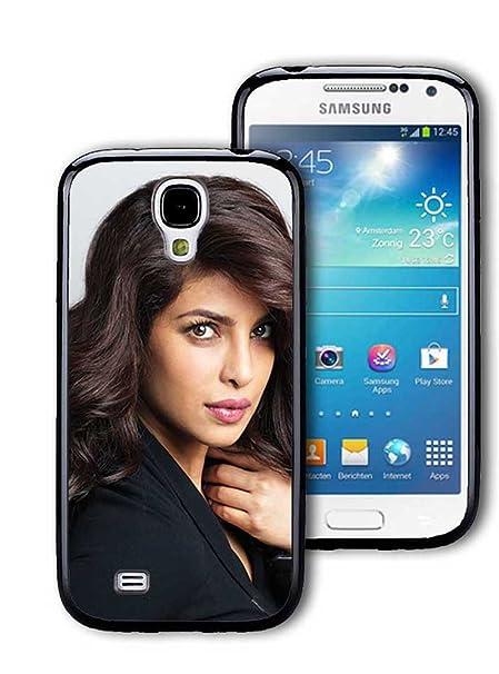 Quan tico TV Series Samsung Galaxy S4 Mini Carcasa Case ...