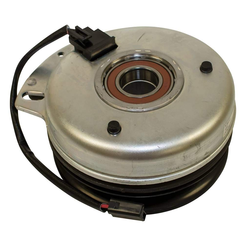 Stens 255-853 Electric Pto Clutch