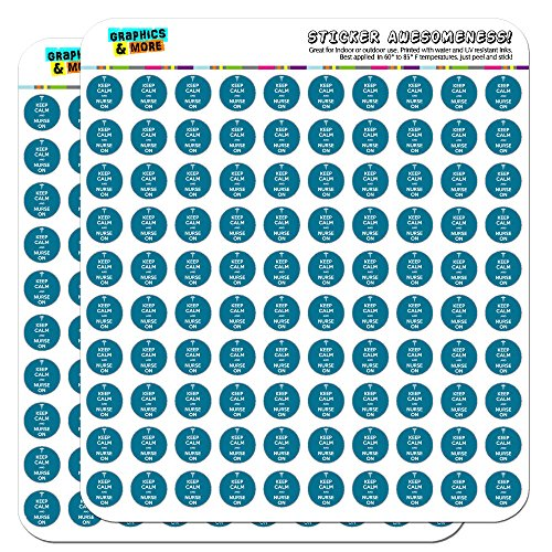 Planner Calendar Scrapbooking Crafting Stickers