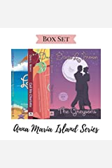 Anna Maria Island Series Box Set: The Greysons (AMI Series Book 4) Kindle Edition