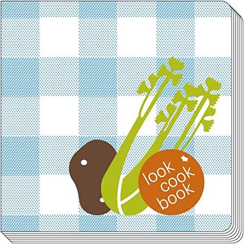 Lookcookbook