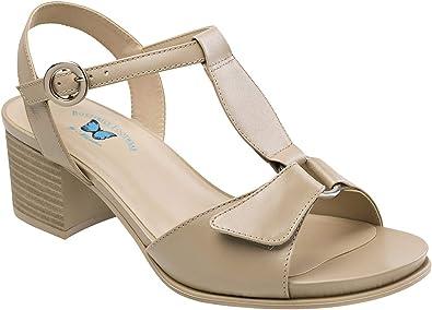 Butterfly Footwear - Amalia