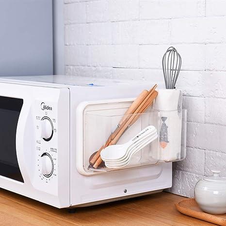 Amazon.com: OBOR Home & Kitchen - Estante de almacenamiento ...