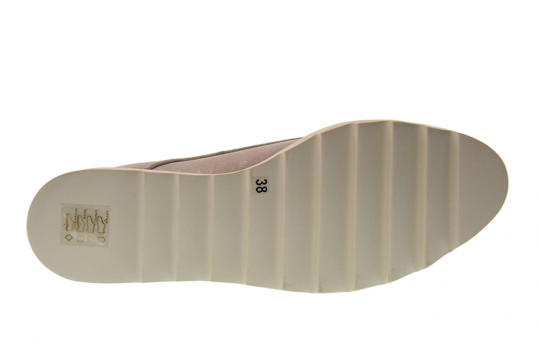 ALTRAOFFICINA ALTRAOFFICINA ALTRAOFFICINA Scarpe Donna  con Piattaforma Q1700X Ghiaccio Ghiaccio 187c3b