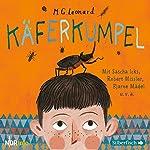 Käferkumpel | M. G. Leonard