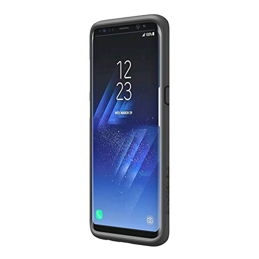 rhinoshield coque samsung s8