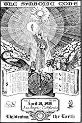 Volume 1 The Symbolic Code No. 10: The Symbolic Code News Items (The Shepherd's Rod Series)