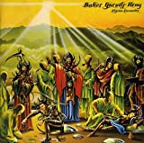 Elysian Encounter /  Baker Gurvitz Army