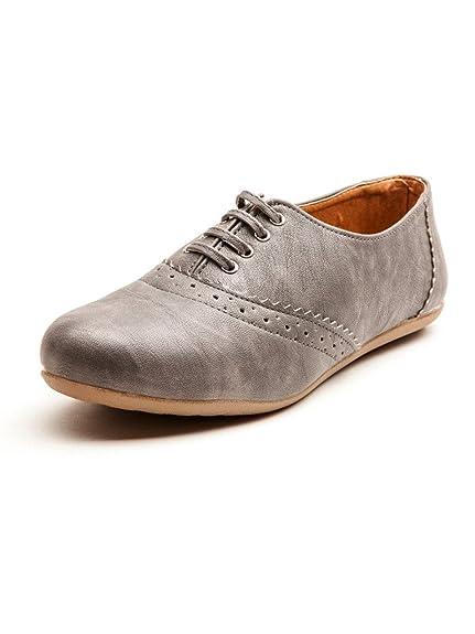 7c937c24d MarcLoire Women Formal Shoes