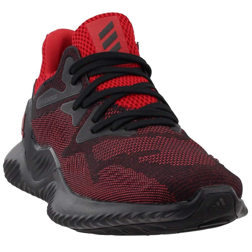 adidas Alphabounce Beyond NCAA Shoe – Men s Running