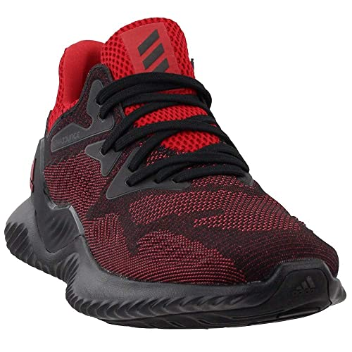 adidas Alphabounce Beyond NCAA Shoe Men's Running: Amazon.ca ...