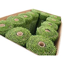Synthetic Grass, Artificial Grass