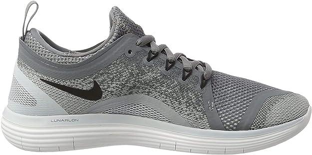 Nike Women's Free RN Distance 2 Running, Chaussures de Fitness Femme