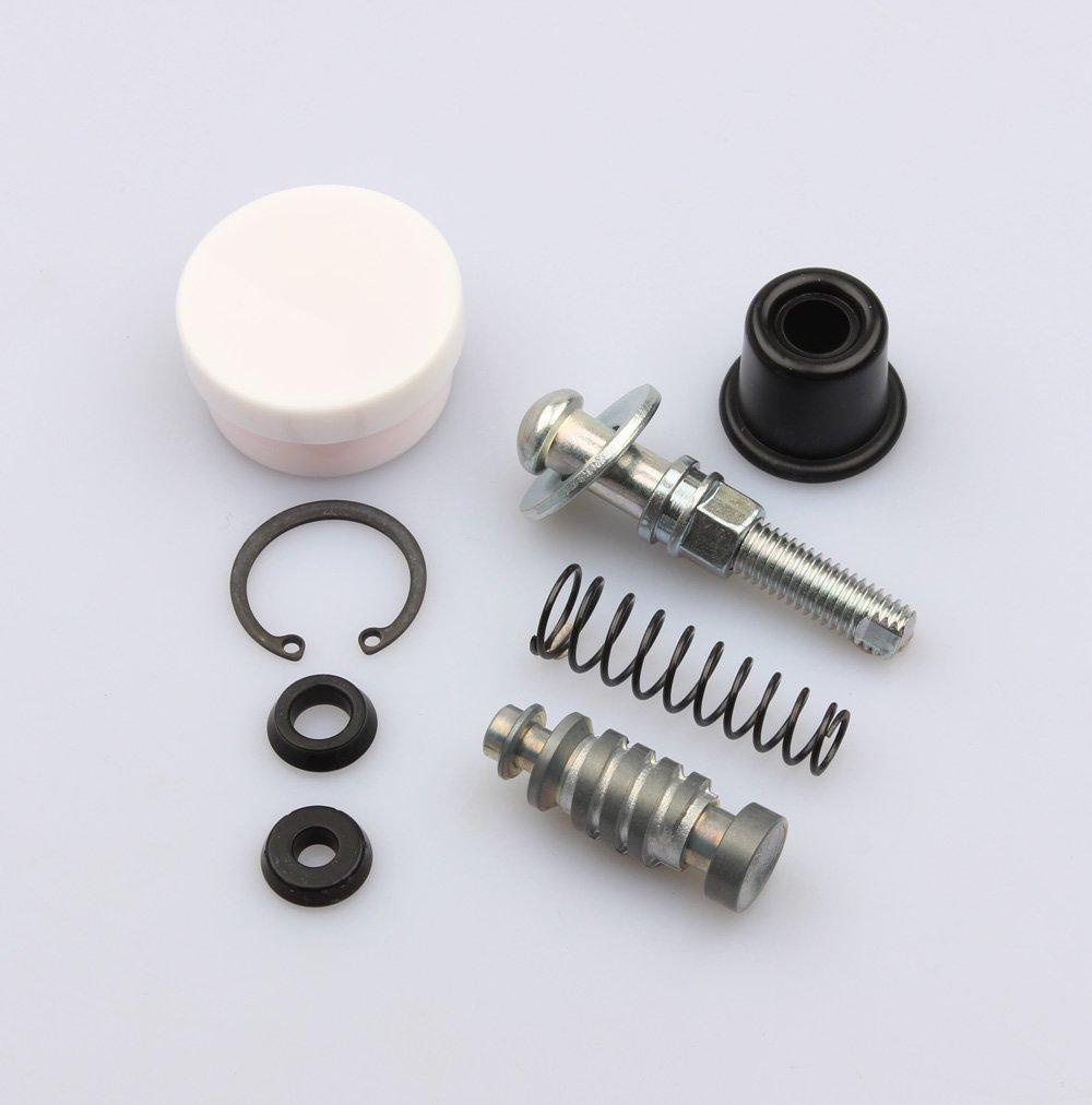 Kit di riparazione del cilindro del freno principale Tourmax MSR-213 81601213