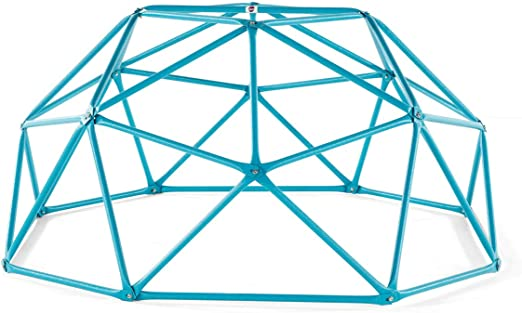 Plum- Cúpula de Metal Deimos, 190 cm (22403)