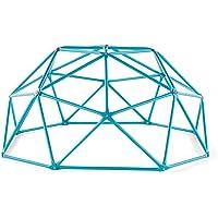 Plum Deimos™ Children's Metal Climbing Dome