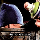 Raptuz: Mother Road, Lorenzo Bonini, 8862082290