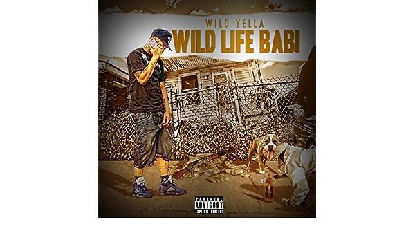 Boss Bitch (feat  Nina Laretta) [Explicit] by Wild Yella on