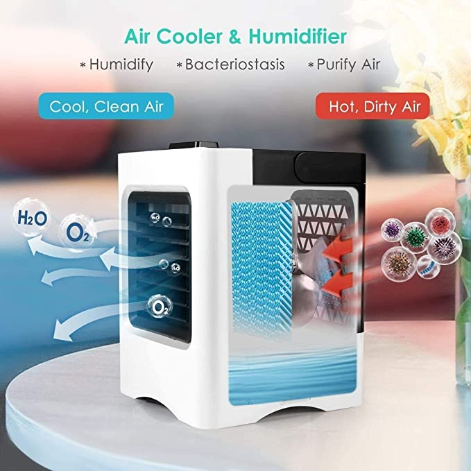 Built In Humidifier High Resolution Stock Photography and
