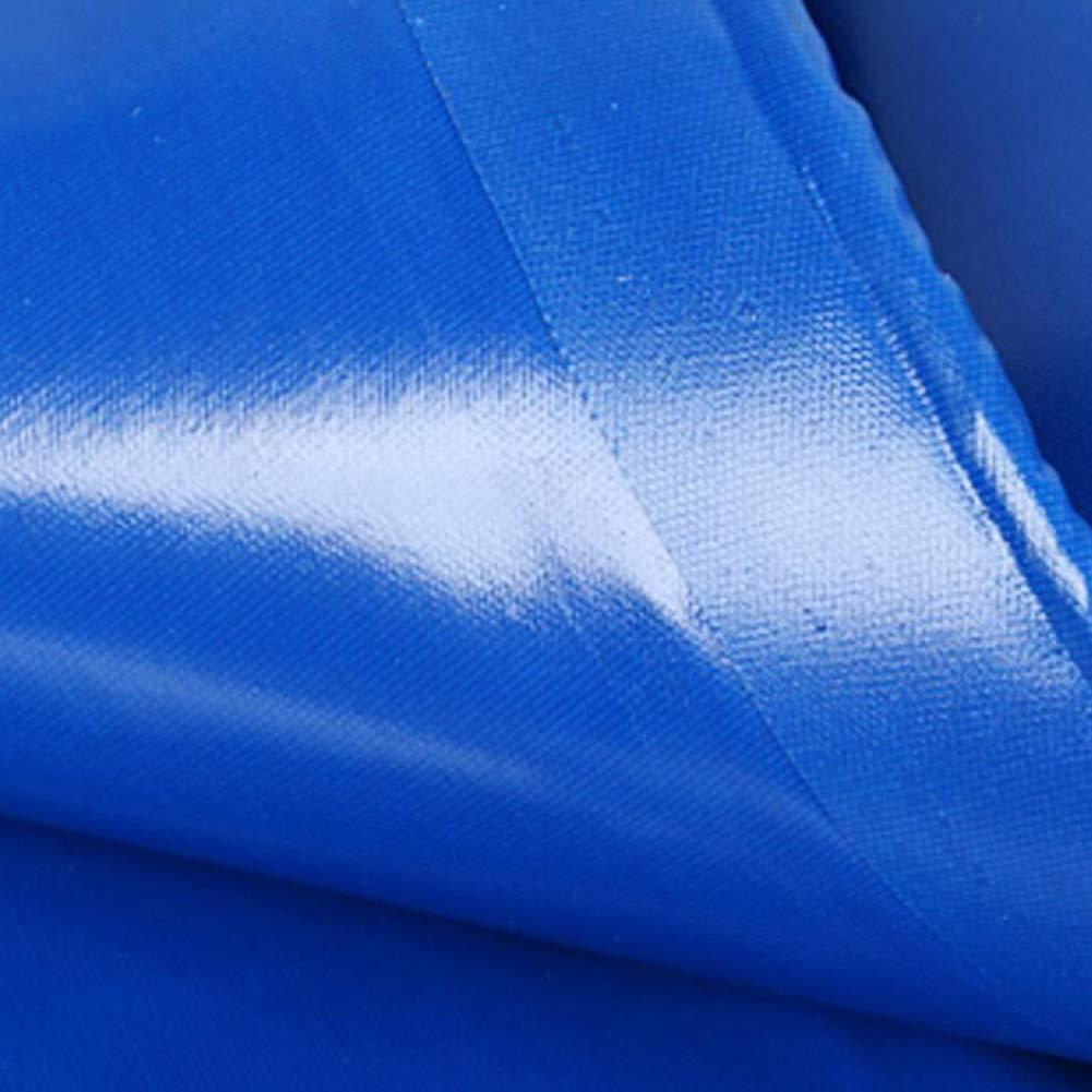 MuMa Plane Verdicken Regenfest Wasserdicht Wasserdicht Wasserdicht Sonnencreme Schatten Draussen Segeltuch Besonders Angefertigt (Farbe   Grün, größe   2  2m) B07KMNT788 Zeltplanen Kaufen 7a39ab