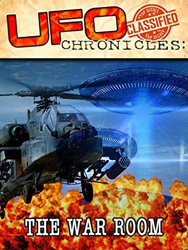 ufo-chronicles-the-war-room