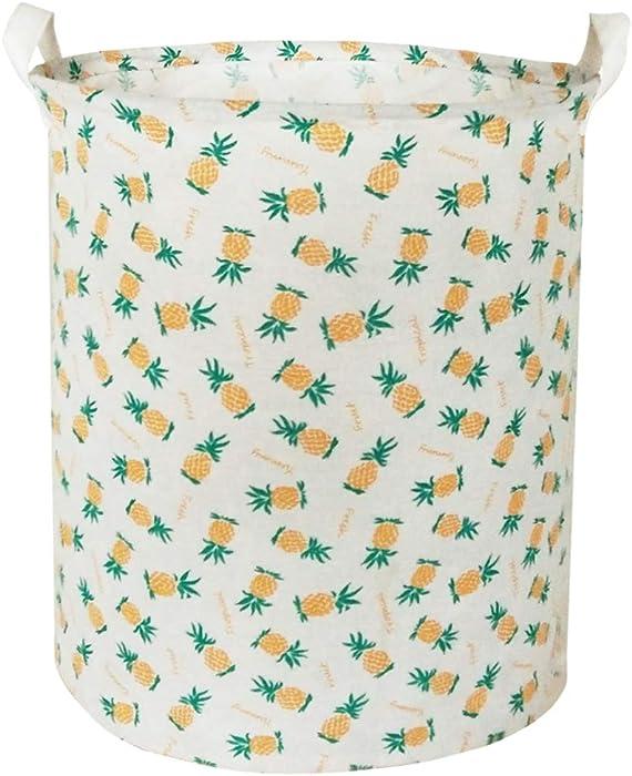 Top 9 Pineapple Decor Room