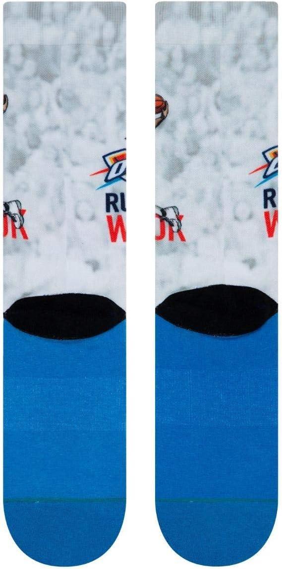 Stance Herren Westbrook Big Head Socken