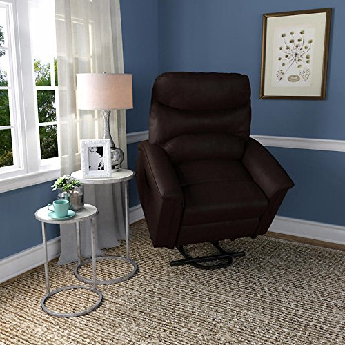lift-chair-recliner-morris-collection-prolounger-features-padded-faux-suede-fabric-textured-design-i