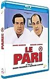 Le Pari [Blu-ray]