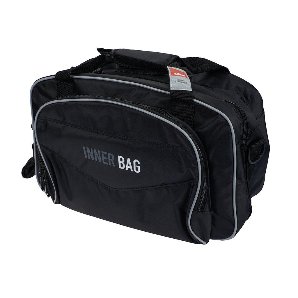Givi T502 (V46 - V47 - B47 - E470 E450 - E41- E45) Inner Bag