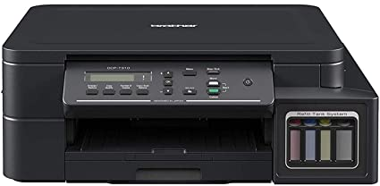 BROTHER DCP-T310 DRIVER FOR MAC DOWNLOAD