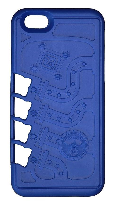 iphone 6s case tool