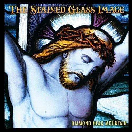 Devils Glass Diamond (When You Hear the Devil)