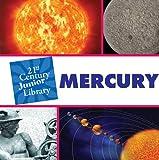 Mercury, Ariel Kazunas, 1610800885