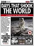 Days That Shook The World Series 1 - 3 Box Set [DVD]