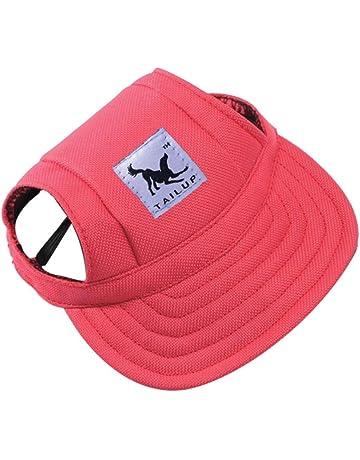 af88063b1ca09 Dog Hats