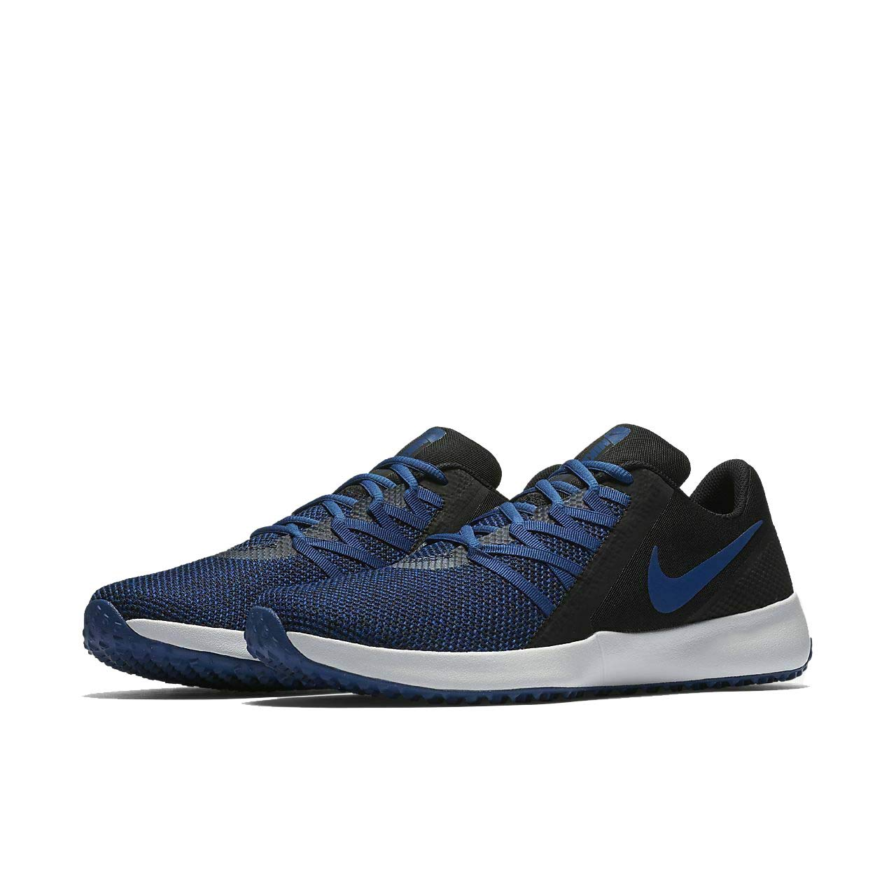 Nike Mens Varsity Compete Trainer Men's