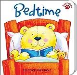 Bed Time (Board Book), Charles Reasoner, 1617418935